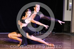 David and Paulina - 2013 Montreal Salsa Convention 019 (David and Paulina) Tags: world david mexico montreal champion salsa ayala paulina posadas worldchampion on2 2013 zepeda montrealsalsaconvention davidzepeda dagio paulinaposadas davidandpaulina worldsalsachampion
