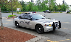 Redmond, Washington (AJM NWPD) (AJM STUDIOS) Tags: washington parkinglot redmond policecar wa parked hemi grocerystore ajm 2012 dodgecharger kingcounty albertsons snohomishcounty northterrace rpd 2013 mountlaketerrace nwpd redmondpolice ajmstudiosnet northwestpolicedepartment nleaf ajmstudiosnorthwestpolicedepartment redmondpolicedepartment redmondpd ajmnwpd redmondpolicecar northwestlawenforcementassociation ajmstudiosnorthwestlawenforcementassociation