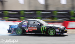 Monster Energy King Of Europe Rnd2 @ France (Dan Fegent) Tags: france cars car fun drive cool europe smoke awesome ace wheels automotive wicked driver fullframe athlete epic tyres motorsport drifting drift skid round2 eos1 koe skidding monsterenergy gopro baggsy worldcars kingofeurope rnd2 amazeballs proseriesbody bordeauxmerignac canon1dx acornmotorsportdivision infinitytyres shredthetread hero3silver stevebaggsybiagioni vectormount