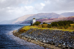 _DSC2848.jpg (glomacphotos) Tags: scotland