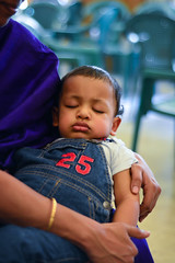 Amogh's First Birthday (mynameisharsha) Tags: birthday family boy party portrait india cute beautiful beauty kids children 50mm prime kid nikon toddler pretty child bangalore young adorable gathering awww function catchlight 50mmf18af d7100 mynameisharsha