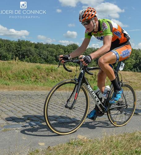 Ronde van Vlaanderen 2016 (77)