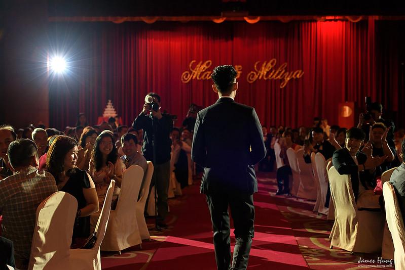 婚禮攝影,婚禮紀錄, 台北圓山大飯店婚攝,婚攝James Hung