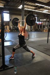 IMG_4087.JPG (CrossFit Long Beach) Tags: beach crossfit fitness long cflb signalhill california unitedstates