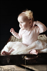 Alenor5. (nanie49) Tags: famille familia family famiglia france francia bb baby nouveaun newborn reciennacido nanie49 nikon d750 portrait nb
