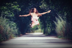 Like a bird Check This Out Model Dance Dancer Jump Levitation Girl Young Follow Followme Cute Leading Lines Perspective Intheair Levitating DSLR Photoshoot Photography Followforfollow EyeEm Best Shots Eyem Best Shots EyeEm Gallery EyeEm Best Edits EyeEmBe (Nick Pandev) Tags: checkthisout model dance dancer jump levitation girl young follow followme cute leadinglines perspective intheair levitating dslr photoshoot photography followforfollow eyeembestshots eyembestshots eyeemgallery eyeembestedits eyeembestpics jate