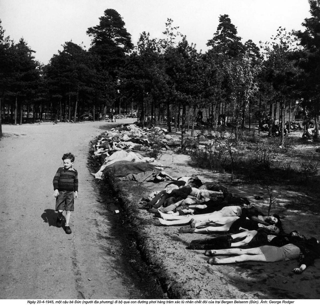 The World's Best Photos of atrocities and world - Flickr Hive Mind