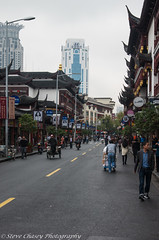 K5IIs-171115-022 (Steve Chasey Photography) Tags: china shanghai pentaxk5iis smcpentaxda1650mm streetscenes