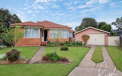 4 Farley Place, Londonderry NSW