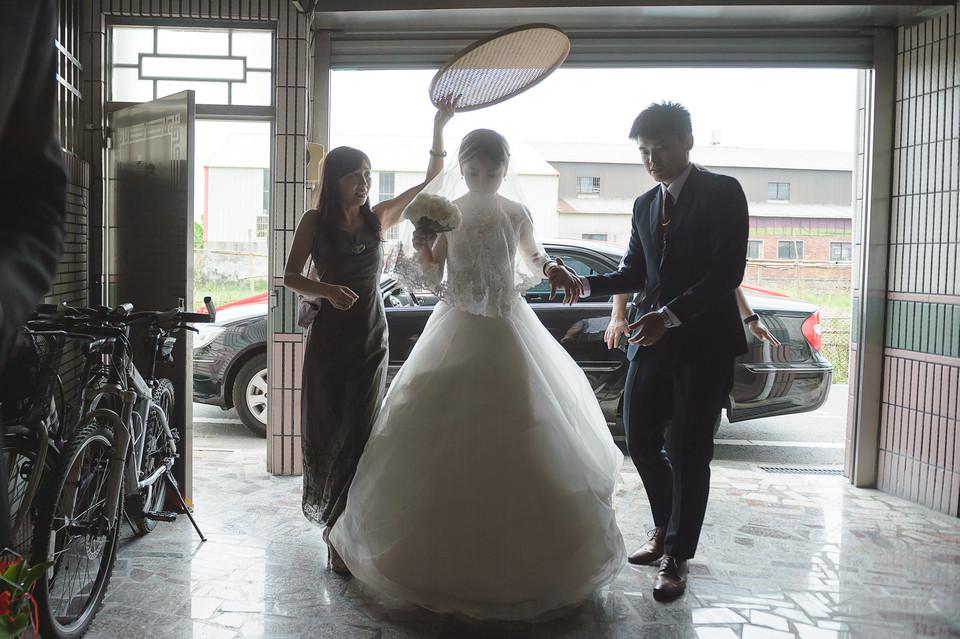 婚禮攝影-雲林三好國際酒店-0070