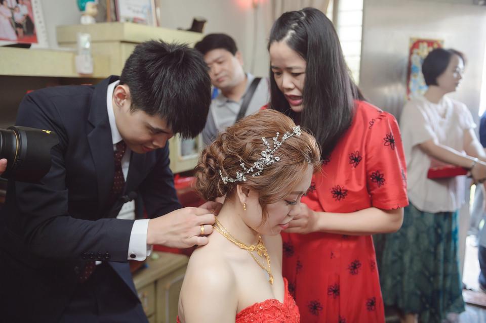婚禮攝影-雲林三好國際酒店-0044