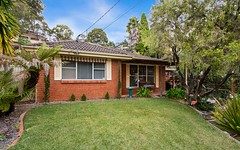 52 Brooke Street, Yarrawarrah NSW