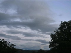 First Timelapses (Tahlina) Tags: timelapse video landscape sky clouds cloud nikon sundown