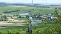 Nach Bechtolsheim