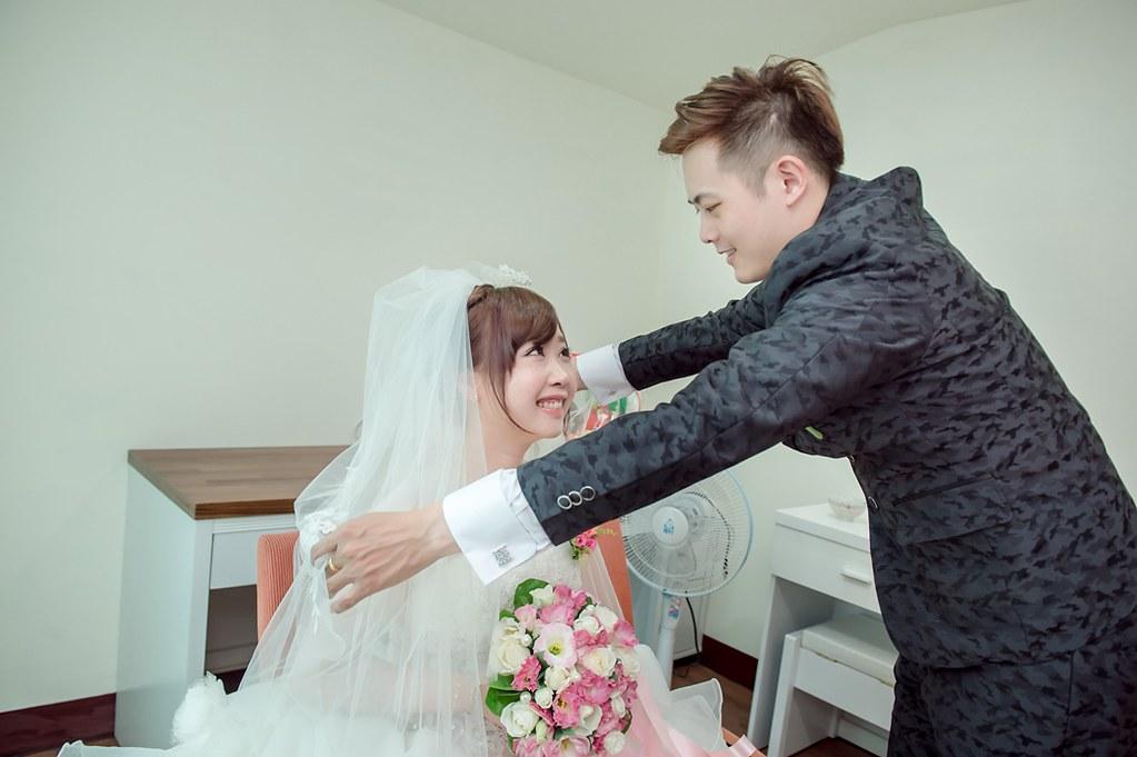 065台中優質婚攝推薦