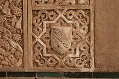 _MG_4273 (Jonatan Cunha) Tags: spain granada andaluzia alhambra alambra erasmus trip vacance travel
