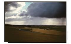 udsigtAARFUJRA033expo (Ilia Farniev) Tags: jelshj fuji ra planar jutland weather cloud meteorology ironbell letemps plandet atmosphere cloudformation skygge durchmusterung