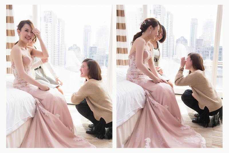 29043238383 6731983cc6 o - [台中婚攝] 婚禮攝影@林酒店 郁晴 & 卓翰