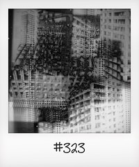 """#DailyPolaroid of 16-8-16 #323 • <a style=""""font-size:0.8em;"""" href=""""http://www.flickr.com/photos/47939785@N05/29057308453/"""" target=""""_blank"""">View on Flickr</a>"""