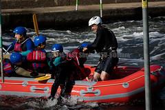 150-600  test shots-24 (salsa-king) Tags: 150600 7dmkii canon tamron august canoe course holme kayak pierpont raft sunday water white
