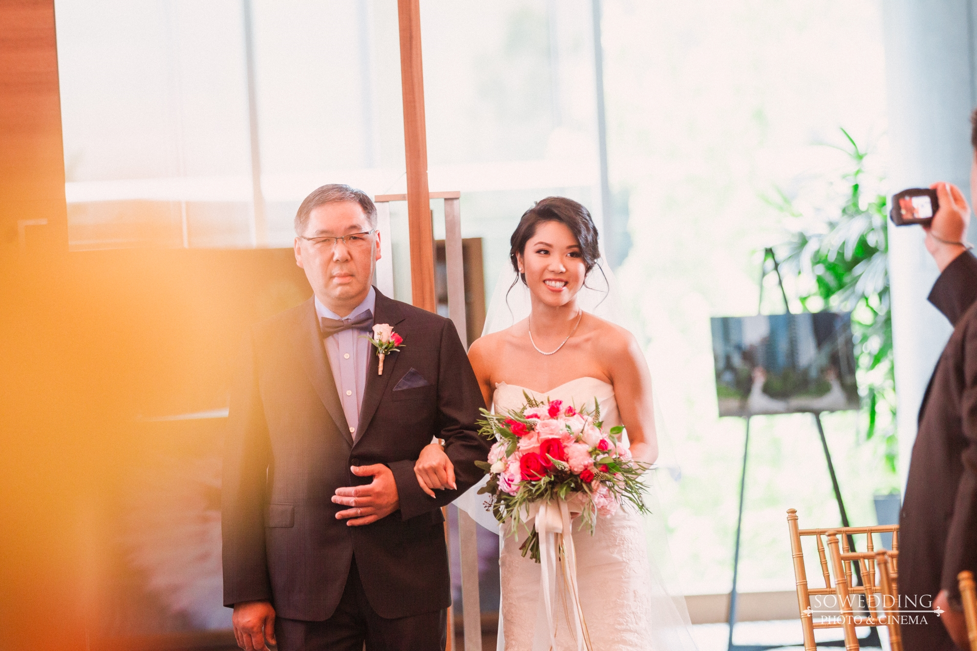 Tiffany&Byron-wedding-HL-SD-0163