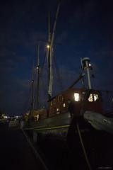 DSC06670 (sesquiotic) Tags: night harbourfront toronto