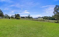 108 Lansdowne Road, Orchard Hills NSW