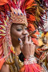 notting hill carnival 2016 (keri hambly) Tags: notting hill carnival 2016 sony slta77 ii london