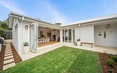 6a Ambyne Street, Woolooware NSW
