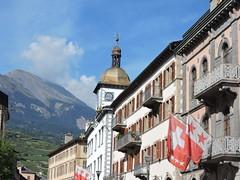 DSCN6258 (keepps) Tags: switzerland suisse schweiz fall autumn valais sion