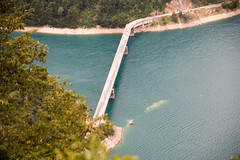 2016 Montenegro Durmitor National Park 101 082216.jpg (buddymedbery) Tags: nationalparks montenegro 2016 europe 2010s durmitornationalparkmontenegro