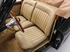 406529-040 (vitalimazur) Tags: 1953 jaguar xk 120