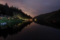 The Coylet Inn (Click And Pray) Tags: managedbyclickandpraysflickrmanagr coylet coyletinn locheck scotland argyll scottish landscape landscapeformat night lighttrail longexposure coyletcoyletinnlocheckscotlandargyllscottishlandscapelandscapeformatnightlighttraillongexposurecoyletlocheckgbr