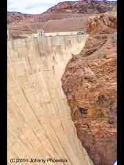 #HOOVERDAM #NEVADA #STATELINE #ENERGY #DAM #Arizona #photography #Nikon #D90 #travel #scenic #DSLR #Arizona #Phoenix (Phoenix1914) Tags: hooverdam nevada stateline energy dam arizona photography nikon d90 travel scenic dslr phoenix