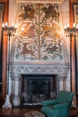 Biltmore Estate (Kolin Toney) Tags: biltmoreestate biltmore estate mansion gardens asheville nc north carolina visitnc visitasheville fujifilm xt2