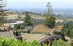 IMG_3740 (kz1000ps) Tags: tour2016 california sanfrancisco bayarea saratoga mountainwinery vineyard siliconvalley aerial vista skyline amphitheatre theatre america unitedstates usa scenery landscape
