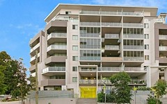 107/9-11 Wollongong Rd, Arncliffe NSW