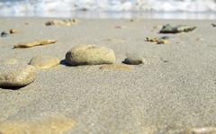 IMG_1406 (dorcolka011) Tags: greece grcka tsilivi zakynthos zakintos more sea seaside