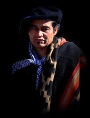 Ernesto Zamudio (Eduardo Amorim) Tags: gaucho gauchos gacho gachos sauce corrientes provinciadecorrientes corrientesprovince argentina sudamrica sdamerika suramrica amricadosul southamerica amriquedusud americameridionale amricadelsur americadelsud eduardoamorim