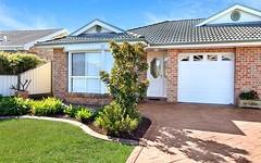 2/111 Brunderee Road, Flinders NSW