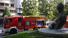 03-10-2016 021 (Jusotil_1943) Tags: 03102016 camion bomberos redcars
