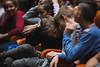Ian Mistrorigo 047 (Cinemazero) Tags: pordenone silentfilmfestival cinemazero ianmistrorigo busterkeaton matinée cinemamuto pianoforte