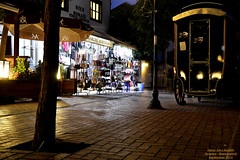 Hamamn - Ankara (dima_abuarida) Tags: gezmek dolamak kahve coffeeshop lights tourism exploration solotravel worldtravel ankara streetphotography nightphotography turkey nikon3100 slowshutterspeed photography turkiye hamamn