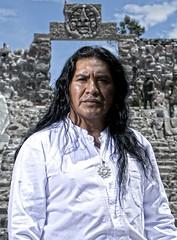 Pintor Ortega Maila (Ortega-Maila) Tags: ortega maila mejores pintores del mundo famosos escultores museo templo sol arte pintura