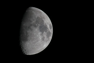 Moon 2016-10-10