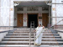 Muktidham-Nasik-31 (Soubhagya Laxmi) Tags: hindutemple maharastra marbletemple nashik nashiktour radhakrishna ramalaxmansita soubhagyalaxmimishra touristspot umakantmishra