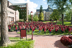 events_20160923_ethics_boot_camp-234 (Daniels at University of Denver) Tags: 2016 bootcamp candidphotos daniels danielscollegeofbusiness dcb ethics ethicsbootcamp eventphotos eventsphotography fall2016 lawn oncampus outside students undergraduatestudents westlawn