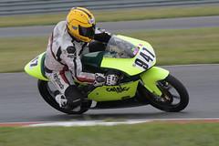 Number 941 Celtic racing mystery rider (albionphoto) Tags: kawasaki gixxer suzuki triumph ducati yamaha superbike racing motorcycle ktm motorsport sportbike race millville nj usa ccs ccsracing 941 celticracing