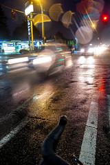 DSCF4451 (LEo Spizzirri) Tags: seattle foot injury rain crane capitol hill downtown developement