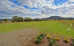 Lot 2 Blackjack Forest Estate, Gunnedah NSW